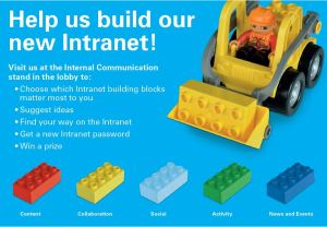 help-us-build-our-new-intranet